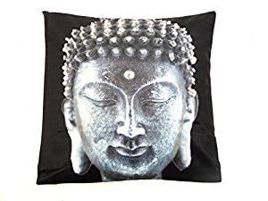 cojines Buda