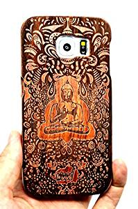 funda movil buda