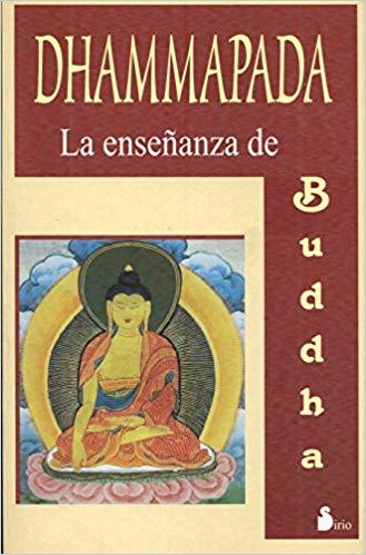 libros budismo