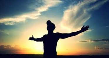 superación personal según el budismo
