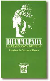 libros de budismo